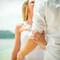 Hochzeit_Seychellen_163