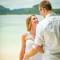 Hochzeit_Seychellen_164