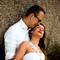 Hochzeit_Seychellen_265