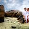Hochzeit_Seychellen_273