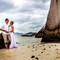 Hochzeit_Seychellen_275
