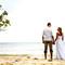 Hochzeit_Seychellen_285