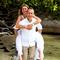 Hochzeit_Seychellen_289