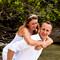 Hochzeit_Seychellen_292