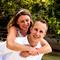 Hochzeit_Seychellen_293
