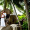 Hochzeit_Seychellen_307