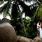 Hochzeit_Seychellen_308