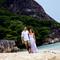 Hochzeit_Seychellen_314