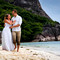 Hochzeit_Seychellen_326