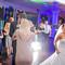 Hochzeitsfotograf_Hamburg_428