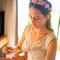 wedding_photographer_seychelles_005
