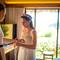 wedding_photographer_seychelles_002