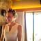 wedding_photographer_seychelles_009
