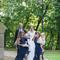 Hochzeitsfotograf_Hamburg_111
