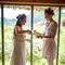 wedding_photographer_seychelles_028