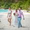 wedding_photographer_seychelles_059