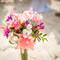 wedding_photographer_seychelles_072