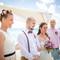 wedding_photographer_seychelles_079