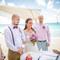 wedding_photographer_seychelles_080