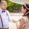 wedding_photographer_seychelles_091