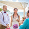 wedding_photographer_seychelles_093