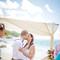 wedding_photographer_seychelles_096