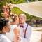 wedding_photographer_seychelles_102