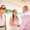 wedding_photographer_seychelles_104