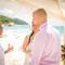 wedding_photographer_seychelles_105