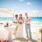 wedding_photographer_seychelles_123