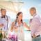wedding_photographer_seychelles_126