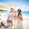 wedding_photographer_seychelles_143