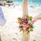 wedding_photographer_seychelles_146
