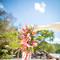 wedding_photographer_seychelles_156