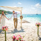 wedding_photographer_seychelles_161
