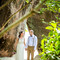 wedding_photographer_seychelles_179