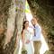 wedding_photographer_seychelles_180
