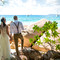 wedding_photographer_seychelles_186