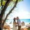 wedding_photographer_seychelles_187