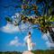 wedding_photographer_seychelles_197