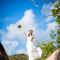 wedding_photographer_seychelles_204