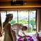 wedding_photographer_seychelles_227