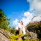 wedding_photographer_seychelles_231