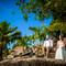 wedding_photographer_seychelles_241