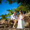 wedding_photographer_seychelles_242