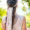 wedding_photographer_seychelles_256