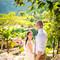 wedding_photographer_seychelles_259