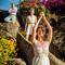 wedding_photographer_seychelles_262
