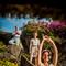 wedding_photographer_seychelles_263