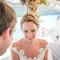 wedding_photographer_seychelles_019